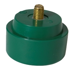 Nu15204 2 Tough Replacement Tip For 03360 Dead Blow Hammer Green Color A dead blow hammer is a specialized mallet helpful in minimizing damage to the struck surface and in controlling striking force, with minimal rebound from the struck surface. nu15204 2 tough replacement tip for 03360 dead blow hammer green color