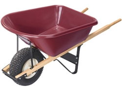 Heavy Duty Concrete Wheelbarrow Heavy Duty Wheelbarrow Vft